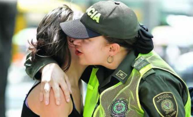 100915-linea-155-atencion-mujer