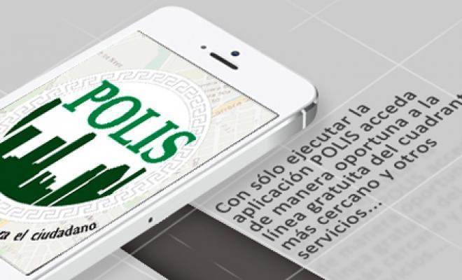 140915-app-aplicativo-polis