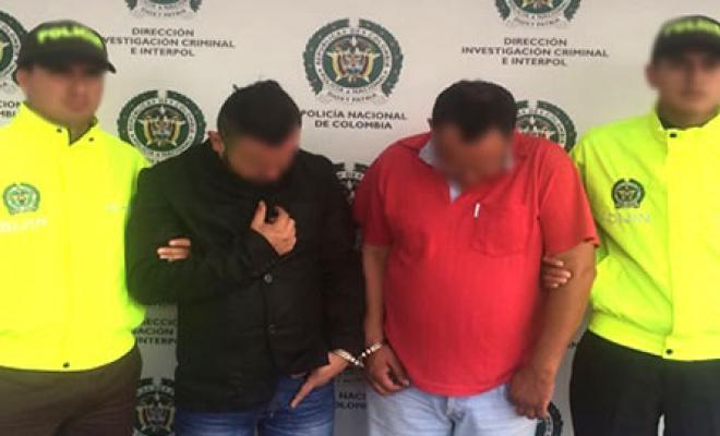 Dij n de la polic a incauta 28 kilos de coca na polic a nacional de colombia - Lntoreor dijin ...