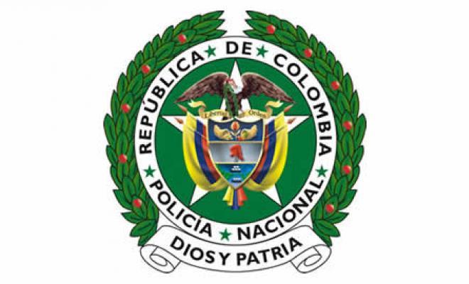 Mindefensa Inaugurar U00e1 Nueva Cl U00ednica Para La Polic U00eda En