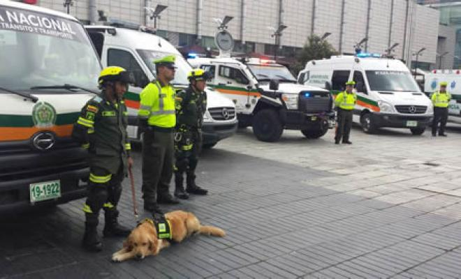 Resultado de imagen para Plan de Seguridad Lanza la Policìa de Risaralda