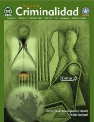 Revista Criminalidad 51-2