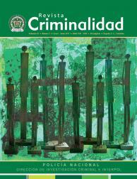 Revista Criminalidad 53-1