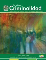 Revista Criminalidad 53-2