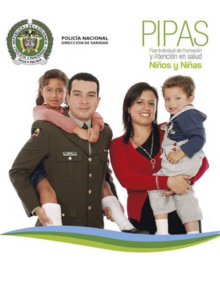 familia policial, papá policía, esposa e hijo