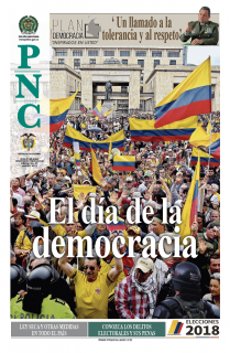 portada periodico pnc edicion 29
